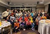 團體成長記錄:20200119基隆長榮北飯店寶貴家族團圓聚餐合照.jpg