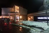 201702荷比冰之旅:克勞斯圖爾冰島航空酒店夜景.JPG