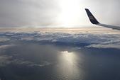 201702荷比冰之旅:航向冰島.JPG