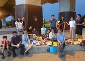 團體成長記錄:20200516板橋蝴蝶公園雅歌小組活動合照.JPG