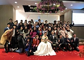 團體成長記錄:20200201天母福音堂奇青婚禮合照.jpg