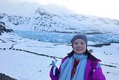 201702荷比冰之旅:瓦特納冰川國家公園好漂亮的藍色冰川.JPG