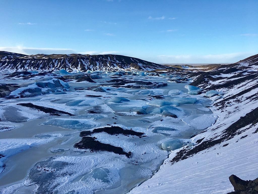 201702荷比冰之旅:瓦特納冰川國家公園導遊版照片 (2).jpg