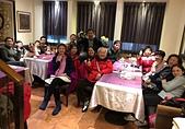 團體成長記錄:20200209基隆象屋劉家聚餐合照.jpeg