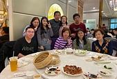 團體成長記錄:20200402內湖龍都酒樓烤鴨宴.jpeg