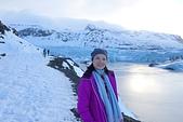 201702荷比冰之旅:瓦特納冰川國家公園藍色冰川留住美麗身影 (1).JPG
