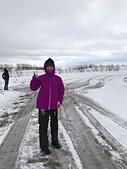 201702荷比冰之旅:冰島海德拉強風警報下的雪地散步.jpg