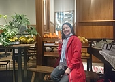 I Love Jenny & 其他生活縮影 :20200405冉冉生活Coppii Lumii living coffee經貿店拍照.JPG