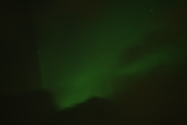 201702荷比冰之旅:冰島海德拉追逐北極光幸福歐若拉 (2).JPG