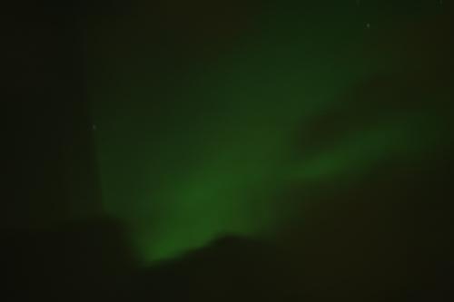 冰島海德拉追逐北極光幸福歐若拉 (2).JPG - 201702荷比冰之旅