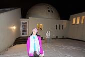 201702荷比冰之旅:雷克雅維克藝術博物館 Reykjavik Art Museum.JPG