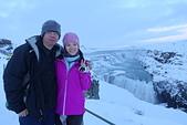 201702荷比冰之旅:冰島金環古佛斯黃金瀑布留影.JPG