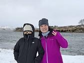 201702荷比冰之旅:冰島海德拉強風警報下的雪地散步在伊特里蘭加河畔.jpg