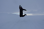 201702荷比冰之旅:冰島金環雪上摩托車體驗在雪白世界跳躍.JPG