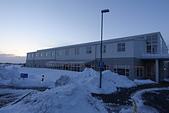 201702荷比冰之旅:克勞斯圖爾冰島航空酒店北歐簡約風格旅店.JPG