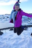 201702荷比冰之旅:瓦特納冰川國家公園雪地跳躍.JPG