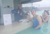 201702荷比冰之旅:藍湖溫泉天然白矽泥敷.JPG
