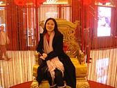 2012春節假期及寒假旅遊:華國飯店下午茶 (1).JPG