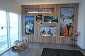 201702荷比冰之旅:冰島金環歡迎來到古佛斯黃金瀑布.JPG