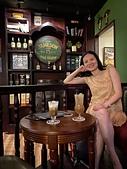 I Love Jenny & 其他生活縮影 :20200603 james joyce irish pub和平店.jpeg