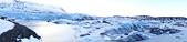 201702荷比冰之旅:瓦特納冰川國家公園藍色冰川全景 (1).JPG