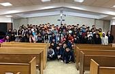 團體成長記錄:20200202信友堂最後一次在華神青少崇拜大合照.jpeg
