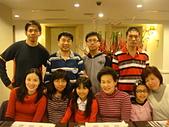 2012春節假期及寒假旅遊:華國飯店下午茶 (2).JPG