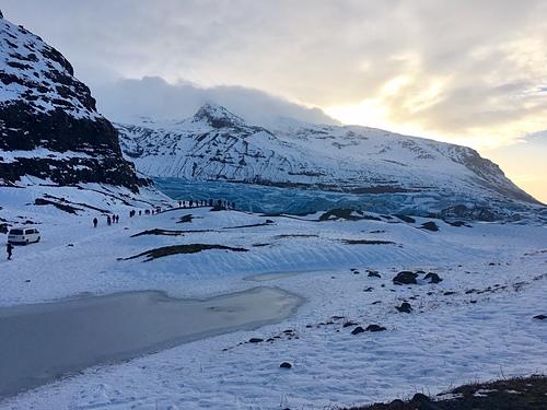 瓦特納冰川國家公園導遊版照片 (3).jpg - 201702荷比冰之旅
