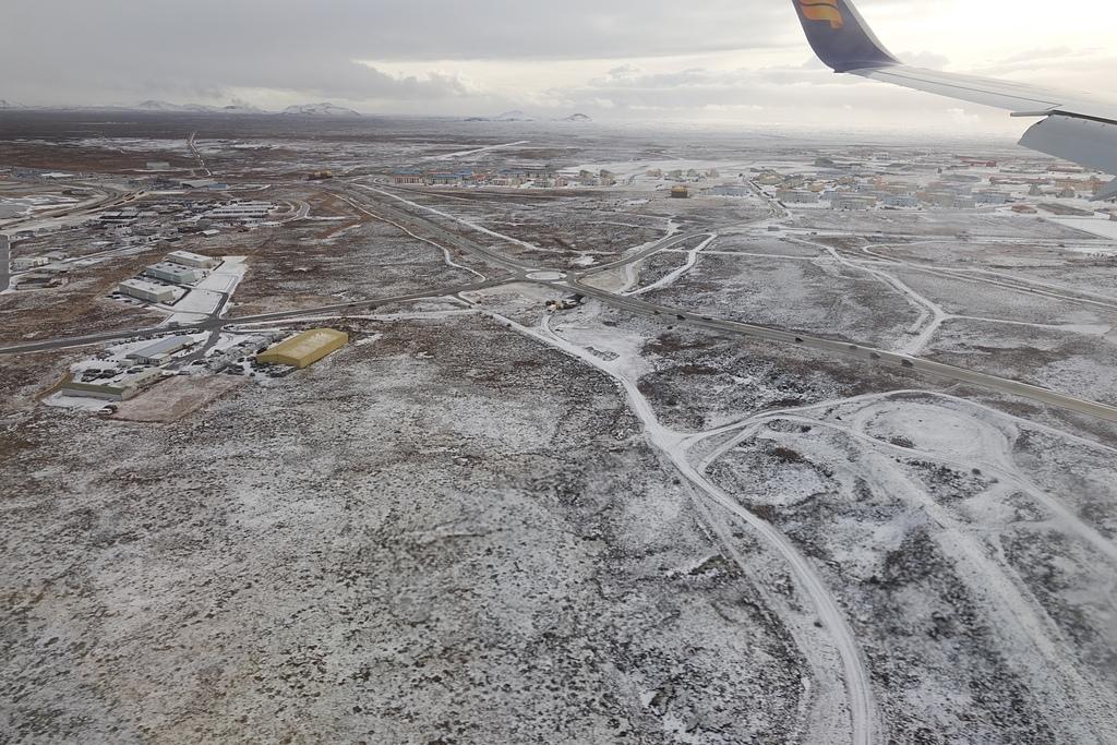 201702荷比冰之旅:冰島冰封大地.JPG