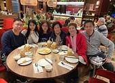 團體成長記錄:20200216瓦城微風南山店晚餐合照.jpeg