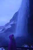 201702荷比冰之旅:塞里雅蘭瀑布大口呼吸璀璨的水霧.JPG