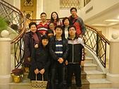 2012春節假期及寒假旅遊:華國飯店下午茶 (3).JPG