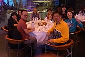 201702荷比冰之旅:藍湖溫泉LAVA餐廳享用旅行第一次晚餐.JPG