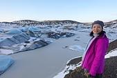 201702荷比冰之旅:瓦特納冰川國家公園藍色冰川留住美麗身影 (5).JPG