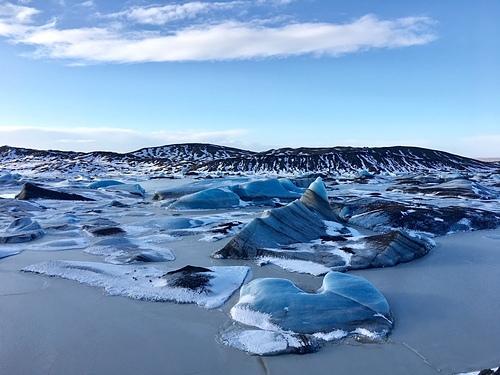 瓦特納冰川國家公園導遊版照片 (1).jpg - 201702荷比冰之旅
