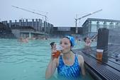 201702荷比冰之旅:藍湖溫泉暢飲啤酒.JPG