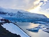 201702荷比冰之旅:瓦特納冰川國家公園導遊版照片 (4).jpg