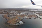 201702荷比冰之旅:接近冰島凱夫拉維克國際機場.JPG