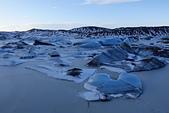 201702荷比冰之旅:瓦特納冰川國家公園藍色冰川    (3).JPG
