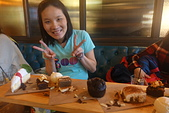 201702荷比冰之旅:鹿特丹Jamie's Italian Rotterdam 享用來自傑米奧利佛品牌美食.JPG