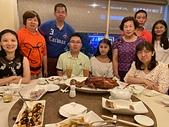 團體成長記錄:20200705神旺飯店潮品集聚餐.jpeg