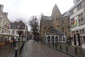 201702荷比冰之旅:馬斯垂克走在荷蘭最古老的城市.JPG