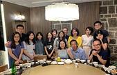 團體成長記錄:20200530金蓬萊餐廳同享米其林1星台菜料理合照.jpeg
