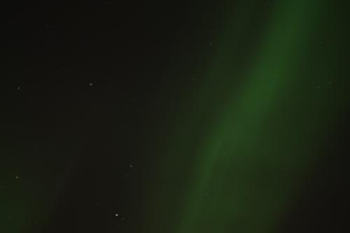 冰島海德拉追逐北極光幸福歐若拉 (1).JPG - 201702荷比冰之旅
