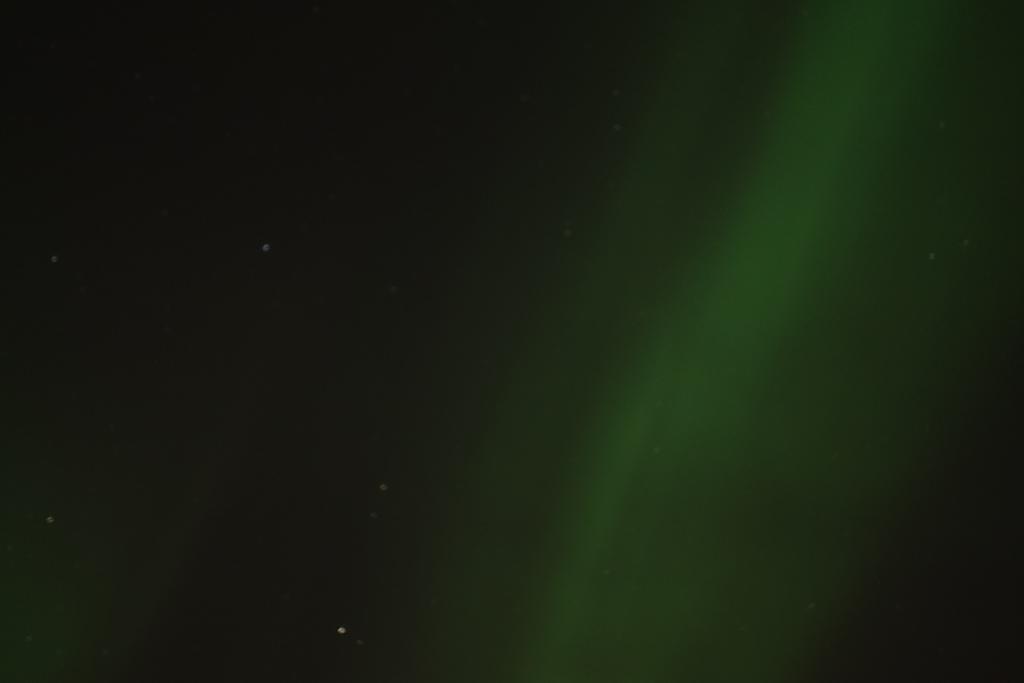 201702荷比冰之旅:冰島海德拉追逐北極光幸福歐若拉 (1).JPG