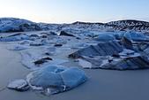 201702荷比冰之旅:瓦特納冰川國家公園藍色冰川    (1).JPG