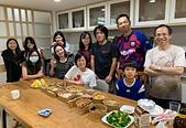 團體成長記錄:20200501東宏家聚餐合照.jpeg