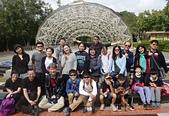 團體成長記錄:20200222雅歌第7組士林官邸音樂台合照.JPG
