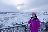201702荷比冰之旅:冰島金環之旅辛格韋德利國家公園露天議會遺址.JPG
