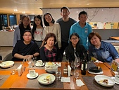 團體成長記錄:20200308慕軒義大利餐廳慶生合照.jpeg